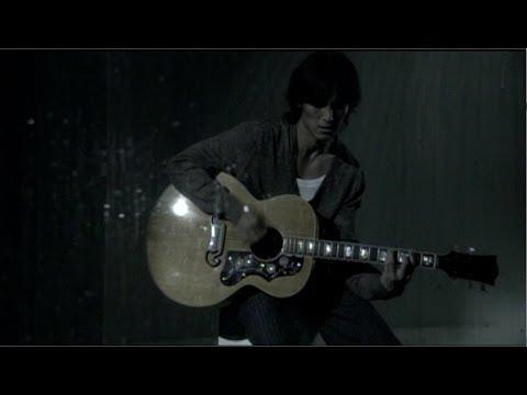 【忙しい人ほど音楽を】梅雨明けも言っている間に「稲葉浩志-静かな雨」