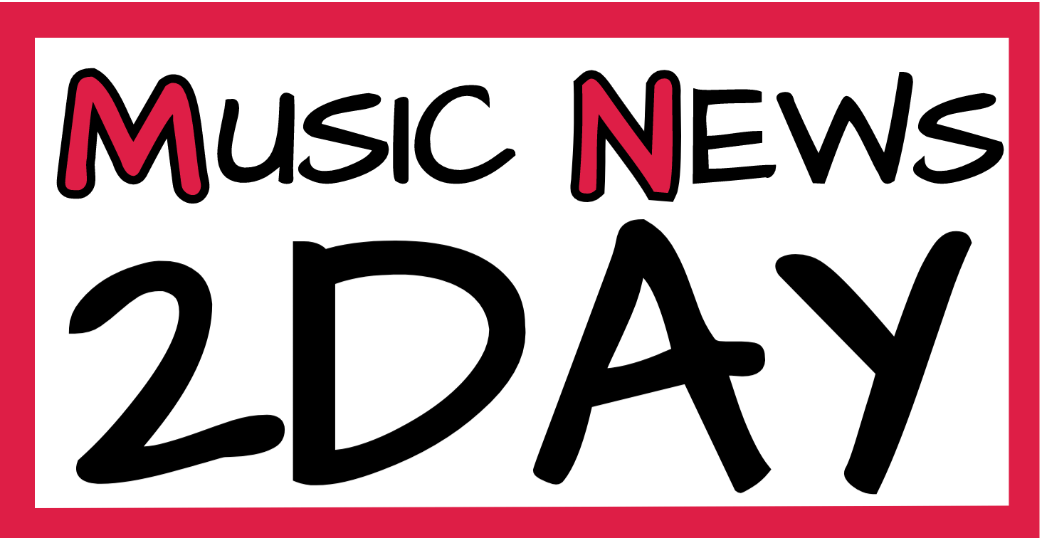 Music News Today