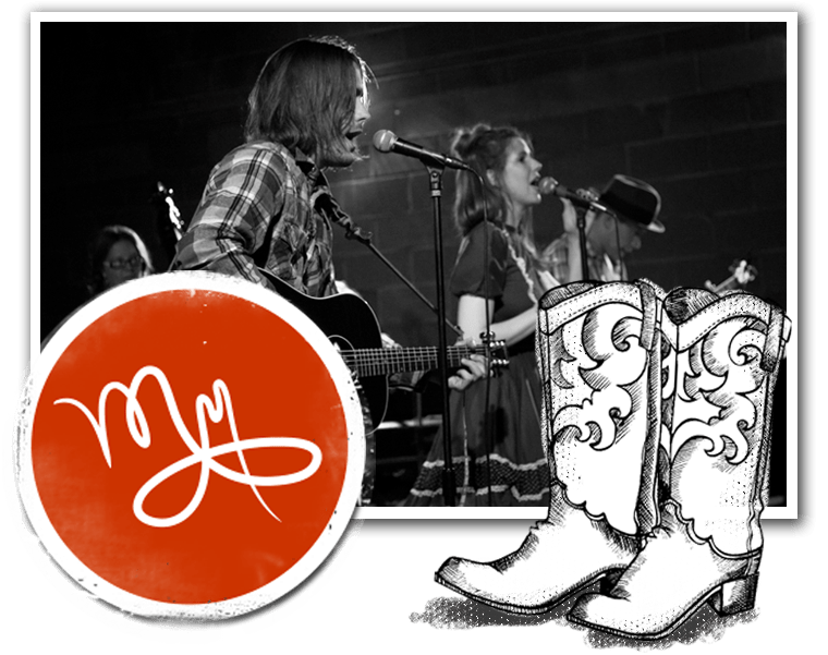 band_border-sticker_boots-2