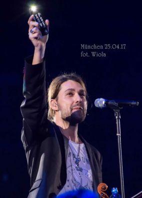 Source: Facebook Wiola Janoschek, Photos ©: Wiola Janoschek