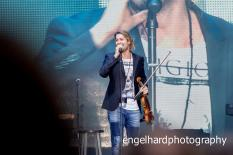 Source: Facebook Andreas Engelhard, Photos © Andreas Engelhard