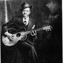 When the lyrics come in and. Robert Johnson Sweet Home Chicago Sheet Music Notes Chords Piano Download Blues 42249 Pdf