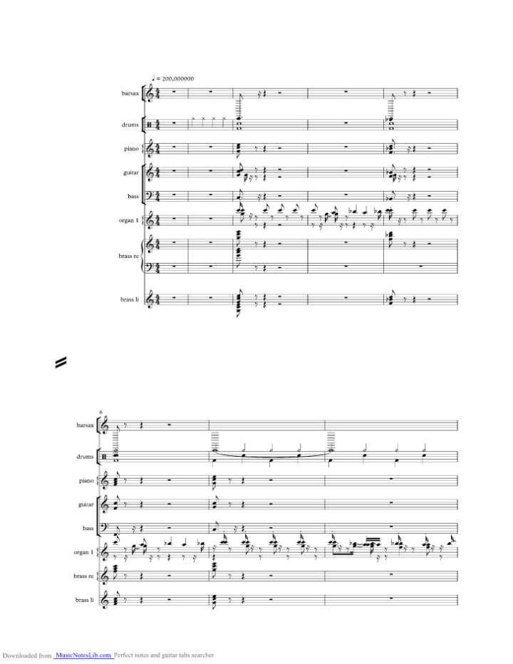 freeze frame chords   Framess.co