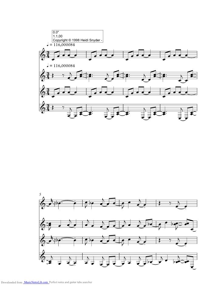 Chord Gigi Dengan Menyebut Nama Allah : chord, dengan, menyebut, allah, Remember, Music, Sheet, Notes, Musicnoteslib.com