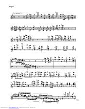 Nino Ferrer Ho ! He ! Hein ! Bon ! : ferrer, Cornichons, Music, Sheet, Notes, Ferrer, Musicnoteslib.com