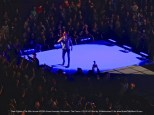 New Politics   The 25th Annual KROQ Almost Acoustic Christmas 2014
