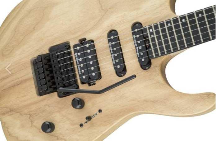 Guitarra-JACKSON-DINKY-DK3-PRO-DETALHE-do-corpo
