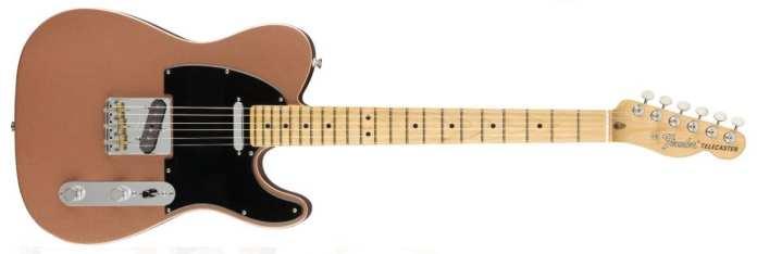 guitarra-Fender-American-Performer-Telecaster