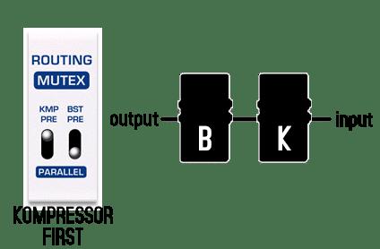 nux-compressor