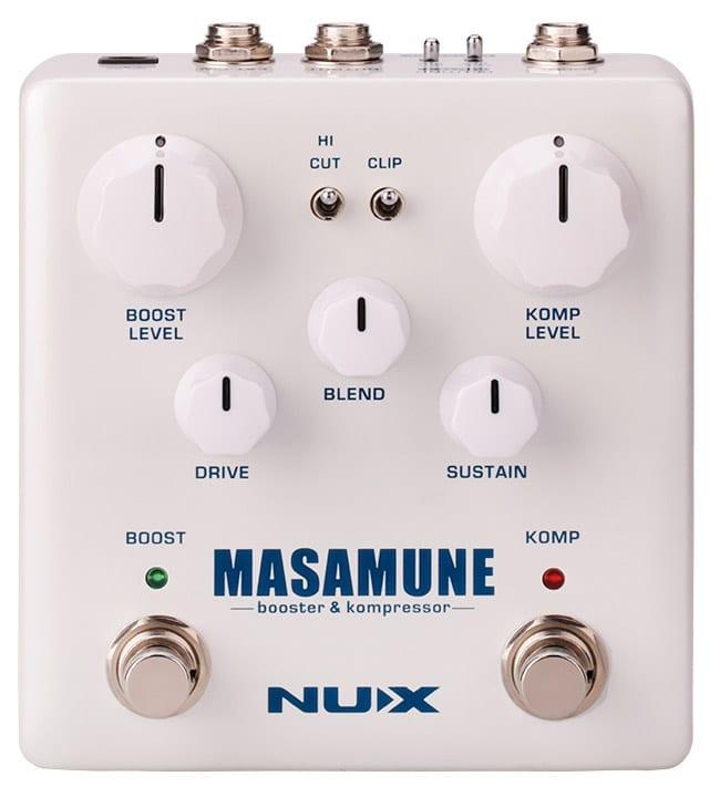 frente-do-pedal-nux-masamune
