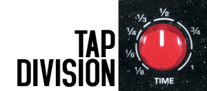 pedal-nux-atlantic-botão-de-tap-division