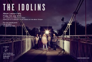 The-Idolins-poster-web