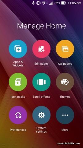 Zenfone2-screen4