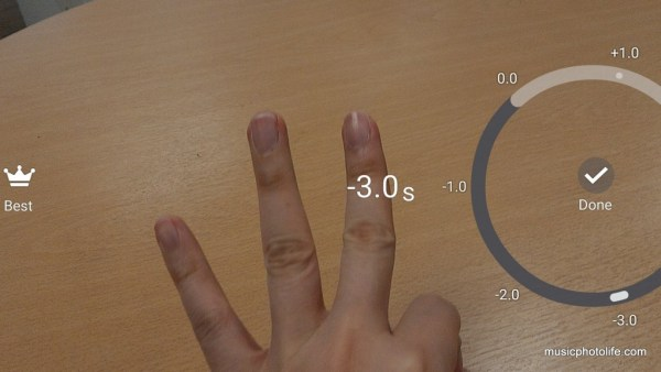 Zenfone2-screen5