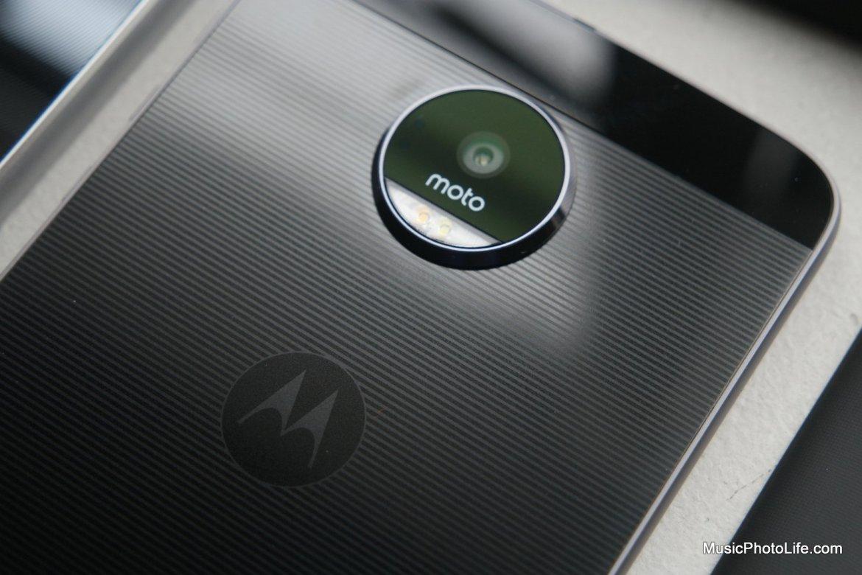 Moto Z review by musicphotolife.com