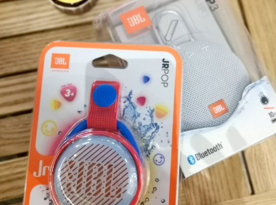 JBL JRPOP Singapore launch and review by musicphotolife.com