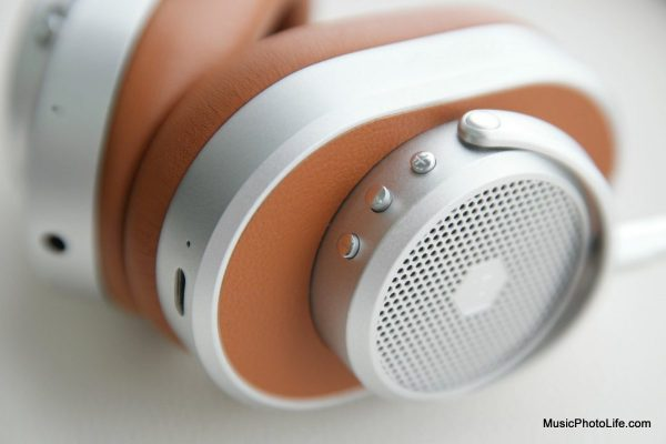 Master & Dynamic MW65 review by musicphotolife.com Singapore tech blog
