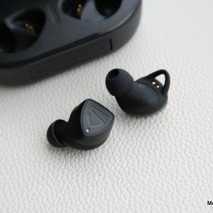 Soundpeats TrueShift2 Review: Quality Beyond Value