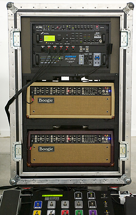 MusicPlayerscom Features  Guitars  John Petrucci