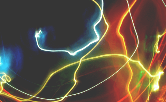 Synesthesia-music(1)