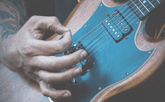 guitar tabs for beginners how to read