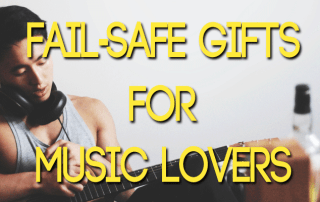 Gifts-Ideas-for-music-lovers