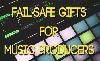gifts-for-music-producers