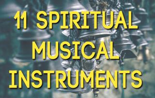 top-11-spiritual-musical-instrument-sound-healing
