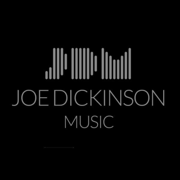 Joe Dickinson