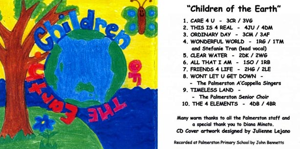 Children-of-the-Earth-Palmerston-Primary-School-CD-Art