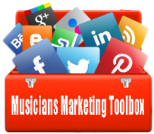 musicians-marketing-toolbox-music-media-tribe