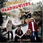 Kentucky Headhunters Return; Deborah Allen Releases New Album