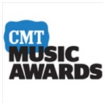 First Round of Performers Announced for CMT Music Awards