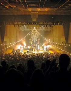 Pictured above mumford  sons perform to  packed house at also war memorial auditorium expands attendance capacity musicrow rh
