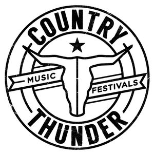 CMT To Be Exclusive Cable Partner for 2014 Country Thunder