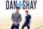 Bentley, Dan+Shay Grab Gold