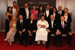 Stars Shine at 15th Annual Best Cellars Dinner