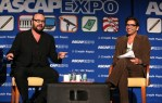 ASCAP Expo Welcomes Hit Writers, Publishers