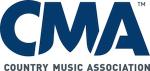 Voting For CMA Broadcast Awards and SRO Awards