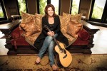 Nominees Revealed for 2014 Americana Honors & Awards