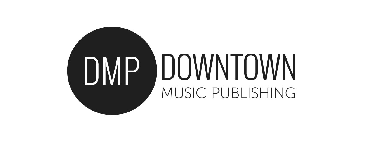 Downtown Music Publishing, YouTube Ink Direct Deal For
