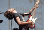 Bobby Karl Works The Room: CMA Music Festival, Day 1