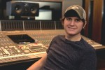 The Producer's Chair: Forest Glen Whitehead