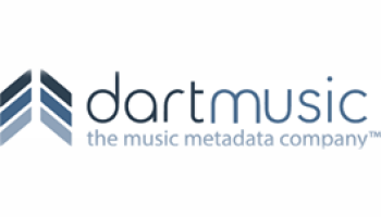 Iheartmedia reaches debt restructuring agreement musicrow nashville music startup dart music files for chapter 11 reorganization platinumwayz