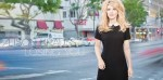 DISClaimer: Alison Krauss Offers Flawless New Music