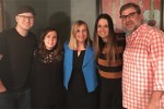 In Pictures: Tin Pan South Wednesday Shows With Kellie Pickler, Natalie Stovall, Ben Glover