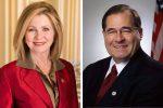 Fair Play, Fair Pay Act Reintroduced By Congress Members
