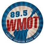 MTSU'S WMOT Roots Radio Affiliates With VuHaus For Video Outlet