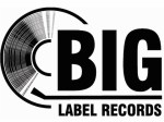 Aaron Watson's Big Label Records Adds Staff Members
