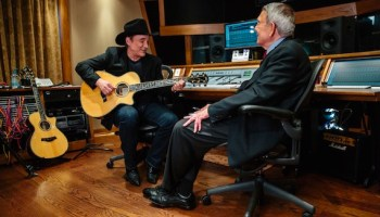 artist updates clint black kiefer sutherland sarah dunn band - Black Christmas Music